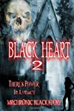 Black Heart 2, MrChronic Black, 1495345238