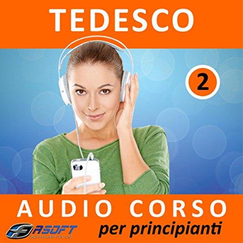 Posta-Telefono - Telefono Ltd