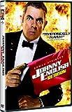 Johnny English Reborn (Bilingual)