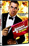Best Johnny  Dvds - Johnny English Reborn (Bilingual) Review