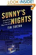 Sunny's Nights