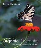 Organic Chemistry 3rd Edition