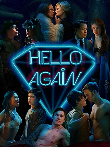 Hello Again by