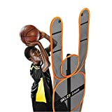 SKLZ D-Man Basketball Trainer for Offensive and Defensive Drills