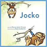 img - for Jocko (Paperback Edition) book / textbook / text book