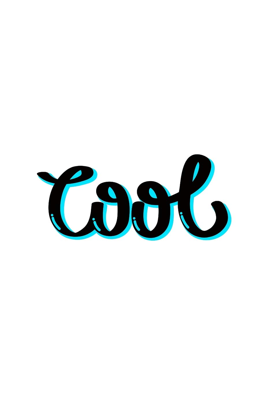 Cool White Background Images
