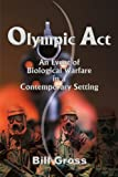 Olympic Act, Bill Gross, 0595004202