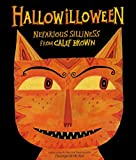 Hallowilloween, Calef Brown, 0606323376