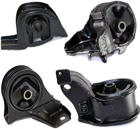 1 PCS MOTOR MOUNT FOR 2008-2013 Nissan Rogue 2.5L
