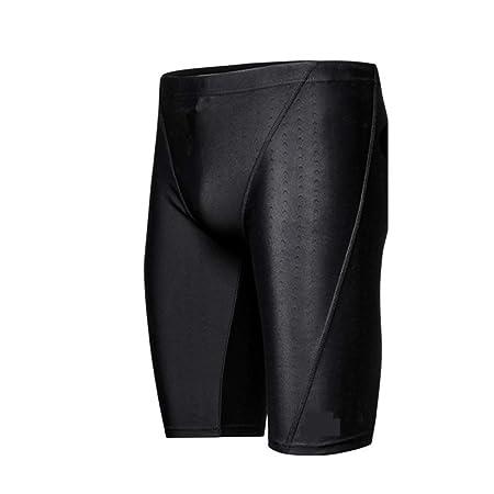 ZDAMN Trajes de baño para Hombres Pantalones de Surf Traje de baño ...