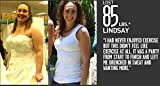 Zumba Incredible Results Weight Loss Dance