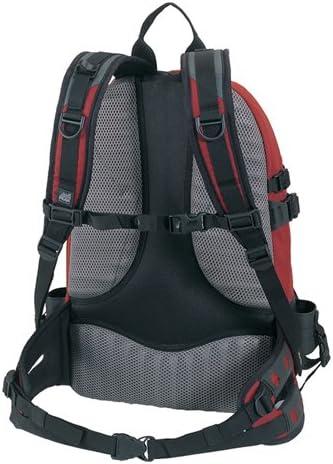 High Peak Black Diamond Mountaineering Series Rucksack
