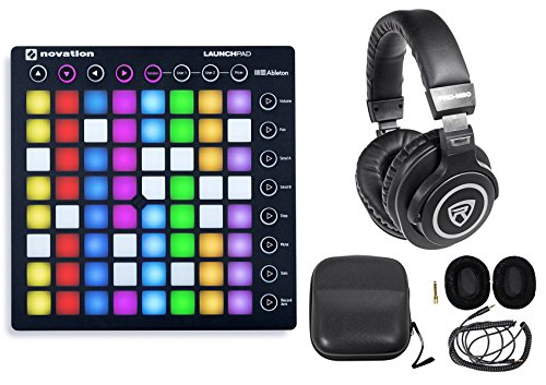 Thing need consider when find novation launchkey 25? | Top Rated