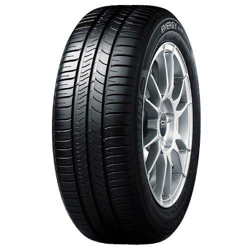 ミシュラン(MICHELIN) 低燃費タイヤ ENERGY SAVER + 185/65R15 88H B00BLECBNI