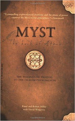 skype tiana the myst of book
