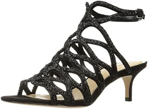 Imagine Vince Camuto Women's IM-Kami Heeled Sandal