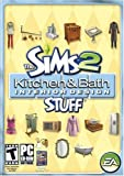 Best Update International Update International Food Processors - The Sims 2: Kitchen & Bath Interior Design Review
