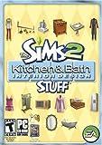 Kitchen & Bath Interior Design Stuff