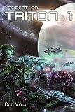 Incident on Triton One, Doc Vega, 0595290906