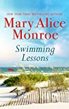Swimming Lessons (The Beach House Book 3)