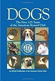 Dogs, American Kennel Club Staff, 1593786484
