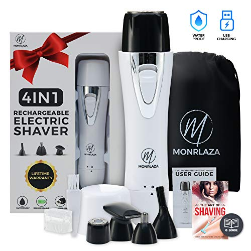 Highest Rated Shaving & Grooming Sets