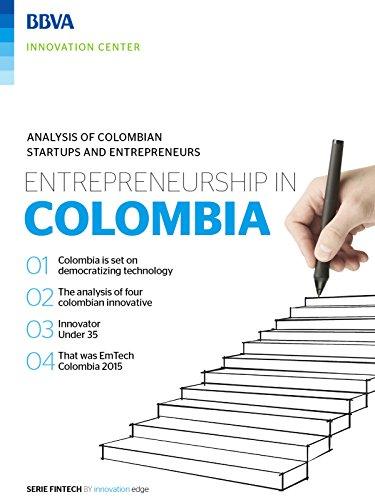 ebook-entrepreneurship-in-colombia-fintech-series