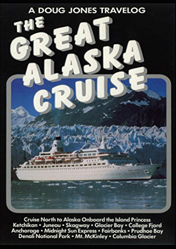 doug-jones-the-great-alaska-cruise