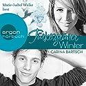 Türkisgrüner Winter Audiobook by Carina Bartsch Narrated by Marie-Isabel Walke