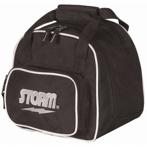 Storm Spare Kit Single Bowling Bag by Storm Bowling Products