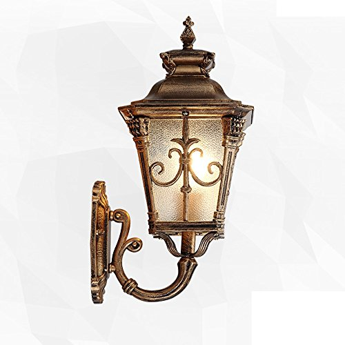 Victorian Garden Lights Antique in US - 7