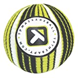 Trigger Point Performance Self Myofascial Release and Deep Tissue Massage Ball, Health Care Stuffs