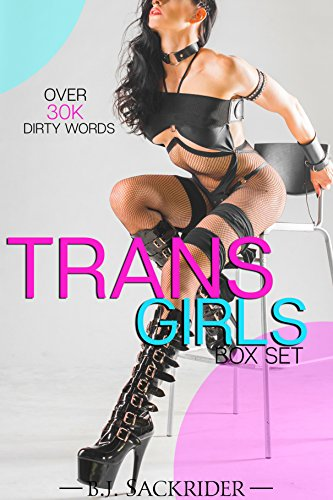 Transgirls