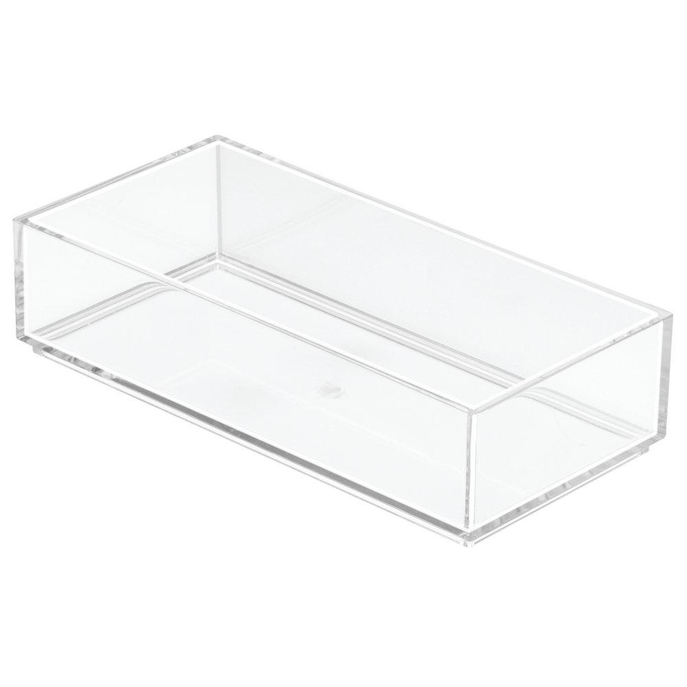 wo kann man so etwas kaufen am besten nicht online shopping organisation schminktisch. Black Bedroom Furniture Sets. Home Design Ideas