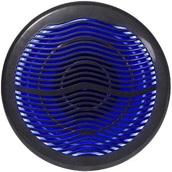 Amazon.com: Single Outdoor Marine Audio Subwoofer - 500