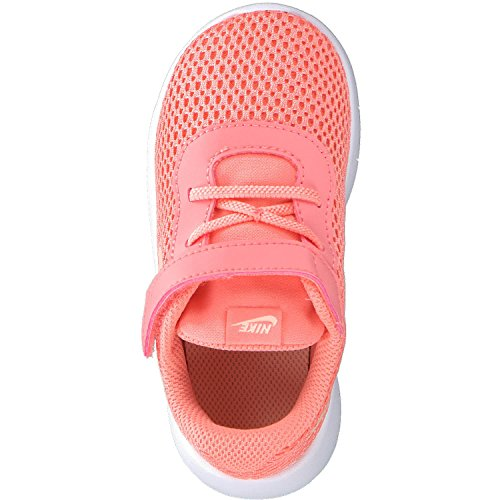 ... Atomic TDV white NIKE Pink Toddlers Tint Crimson Running Tanjun Shoe Lt  aaYEqvx ...