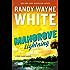 Mangrove Lightning (A Doc Ford Novel)