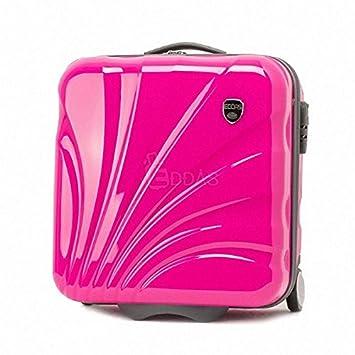 4f144c6146aa Amazon.com : NEW EDDAS pink 17