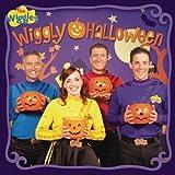 Imports Halloween Music