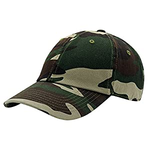 AZTRONA Baseball Cap for Men Women – Classic Dad Hat