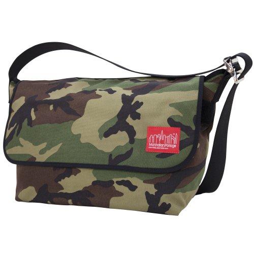 manhattan-portage-vintage-messenger-bag-camo
