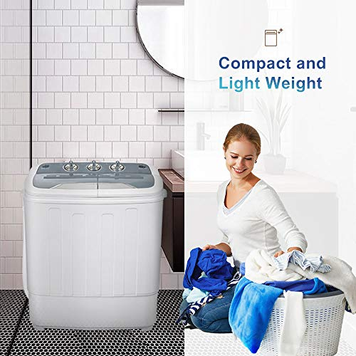 Buy top load washing machines with agitator