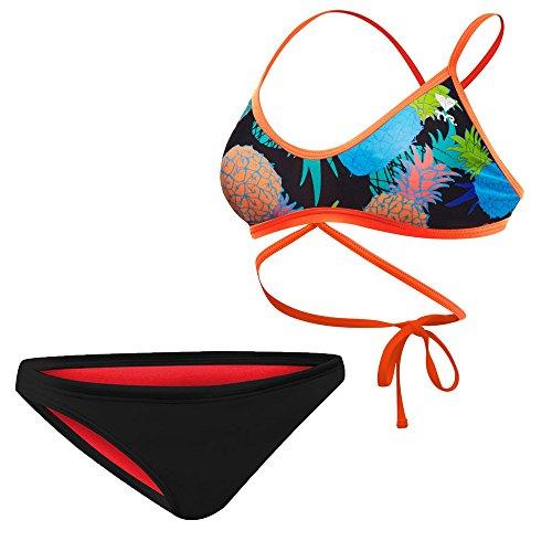 TYR - Top de bikini - para mujer