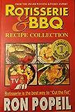Rotisserie & BBQ Recipe Collection