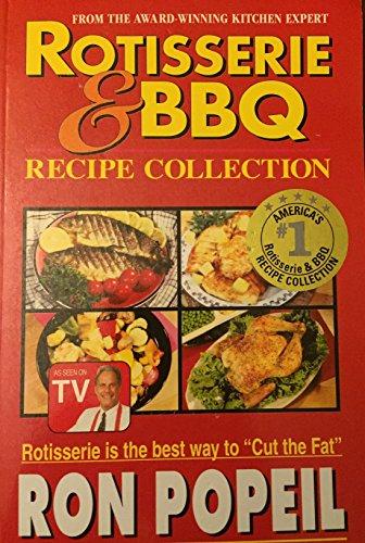 Rotisserie   Bbq Recipe Collection