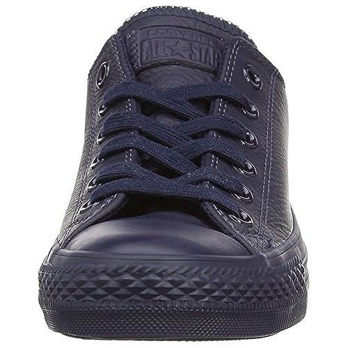 1ae6647b3276 Converse Unisex Chuck Taylor All Star Ox Basketball Shoe lovely ...