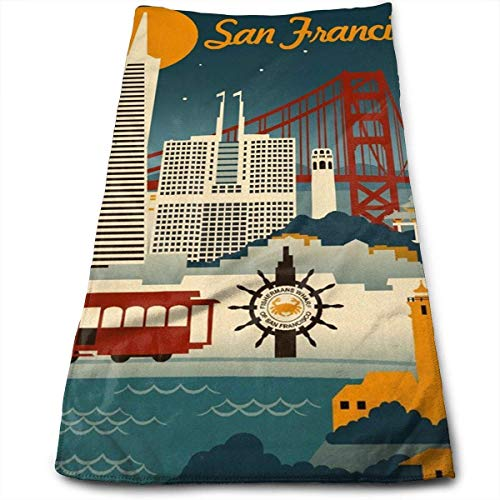 Buy san francisco beaches for swimming