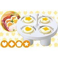 HYZ Dream land For boiled egg maker New