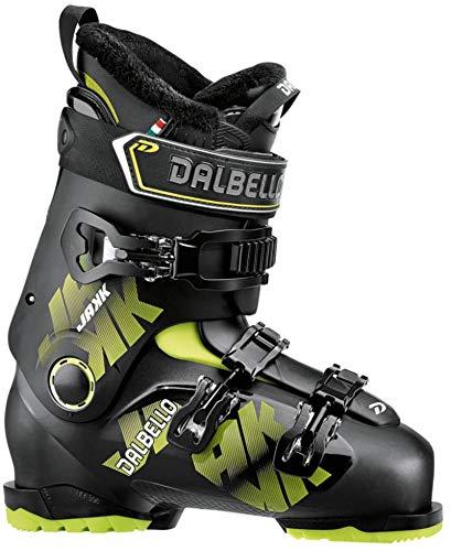 Dalbello Jakk Ski Boot - Men's (11801)