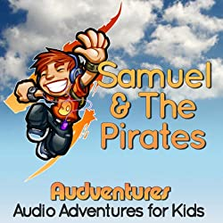 Samuel and the Pirates